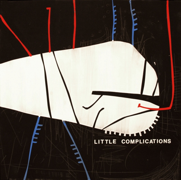 Inside Inside Little Complications